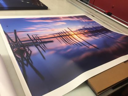 Canvas Prints submitted by users 7
